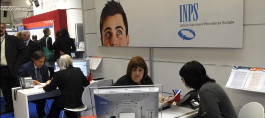 Come sta funzionando il reddito di inclusione già attivo da gennaio?