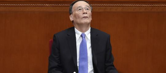 Pechino taglia la burocrazia e riaffermail Partito. Il governo cambia forma