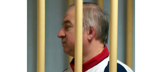 Ex spia Kgb: Mosca respinge ultimatum, Londra chiede riunione Onu