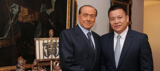 Davvero il FondoElliottsta per diventare proprietario del Milan?