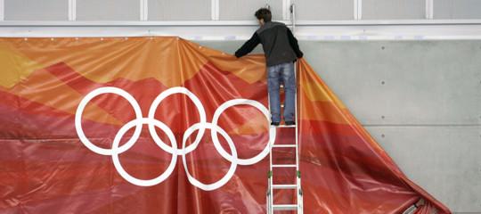 Ma i Giochi sono valsi la candela? Le opere olimpiche di Torino 12 anni dopo