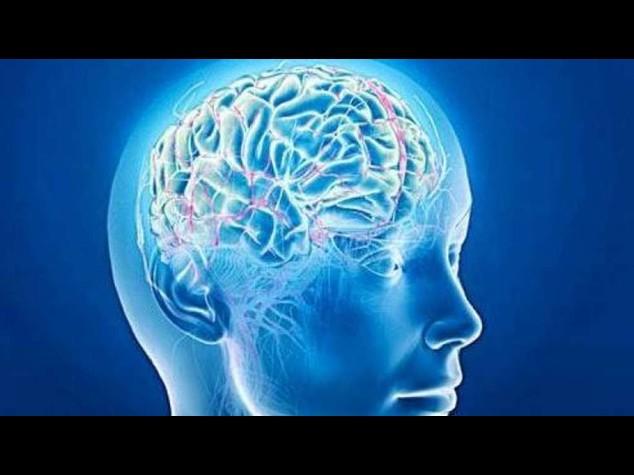 Cervello: per dipendenti da sesso pornografia e' come droga