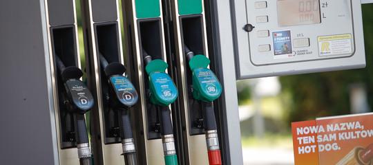 Petrolio: Norvegia,Statoilcambia nome e diventaEquinor