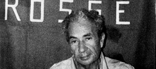Chiedimi chi era Aldo Moro