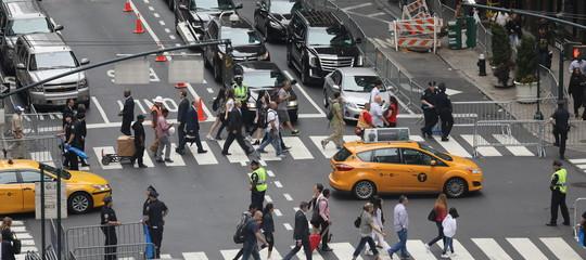 Perché a New York gli autovelox non fermano i pirati della strada