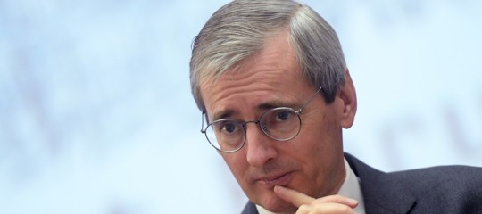 Ex spia: Mosca convoca l'ambasciatore britannico