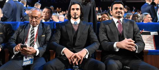 Storia diFootballDreams, il programma globale che doveva creare i nuovi Messi