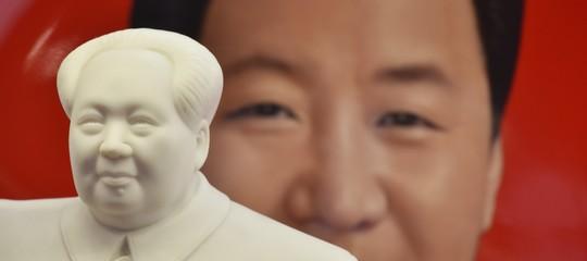 Perché Xi non è il nuovo Mao. Un'analisi