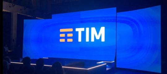 L'Antitrust ha multato Tim per 4,8 milioni per una pubblicità 'ingannevole' sulla fibra