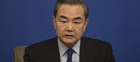 Xi Jinping Liu He zar economia cina