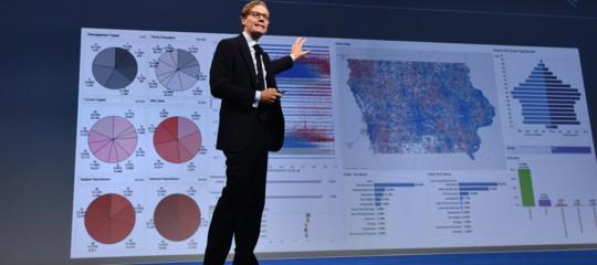 CambridgeAnalytica: le 4 domande del Financial Times a Facebook
