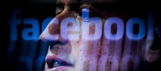 Facebook affonda in borsa, e non è finita. La 'profezia' diSoros