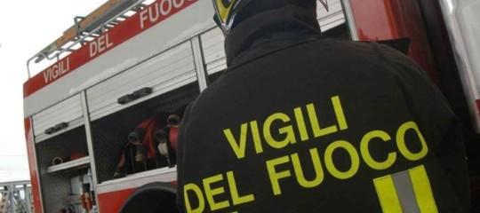 """""""Sembrava una bomba"""". Cosa sappiamo dell'esplosione di Catania"""