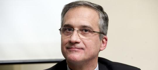 Vaticano: si è dimesso monsignor Viganò