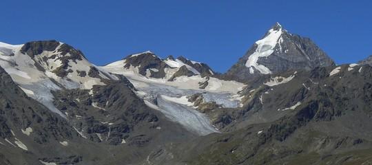 Valanga in alto Adige: due alpinisti muoiono sul Gran Zebrù