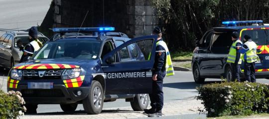 Francia: polizia in supermercato, ucciso attentatore