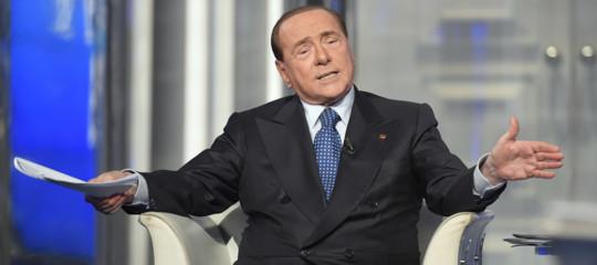 Berlusconi vuole la 'rivoluzione azzurra'. Come cambierà Forza Italia