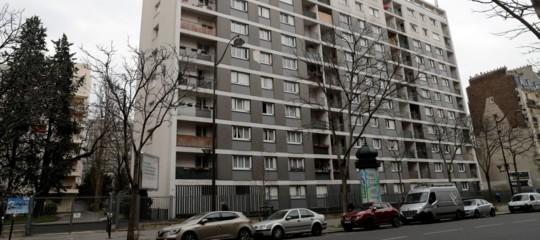 """Francia: uccisa85enne sopravvissuta aShoah, """"è antisemitismo"""""""