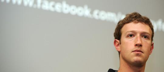 Perché l'antitrust americana ha deciso di indagare Facebook