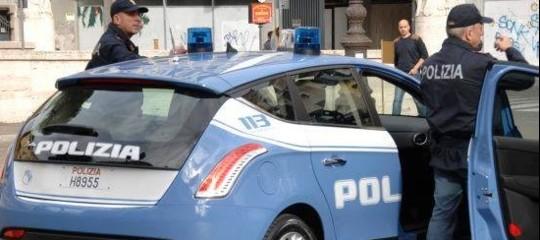 Terrorismo: adesione all'Isis, arrestato egiziano a Foggia