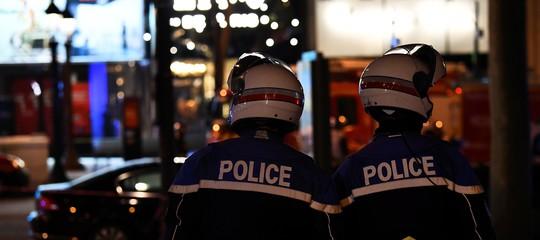 Francia: morte reduce Shoah, 2 fermati per omicidio volontario antisemita