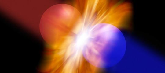 Abbiamo la prova decisiva dell'esistenza della particella diMajorana?