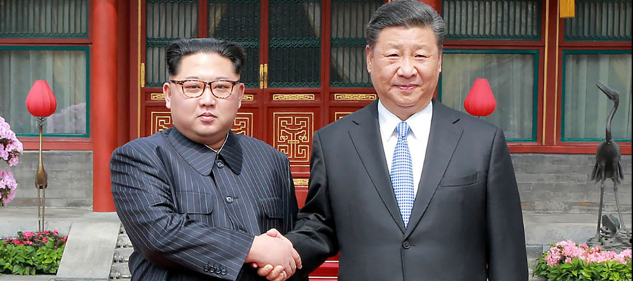 risalente stile nord coreano la successione faunale relativa datazione