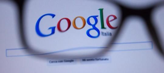 Google ha comprato una delle più grandi piattaforme di immagini Gif