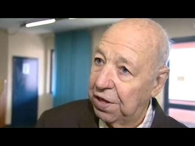 Shoah: e' morto Mario Limentani, uno degli ultimi sopravvissuti