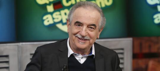 Calcio: addio a EmilianoMondonico, portò in alto Toro e Atalanta