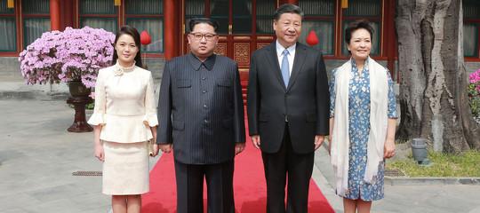 Le due Coree tornano al tavolo. Come andarono i due precedenti summit