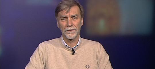 Camera: Pd protesta, Ufficio presidenza non rispetta il voto degli italiani