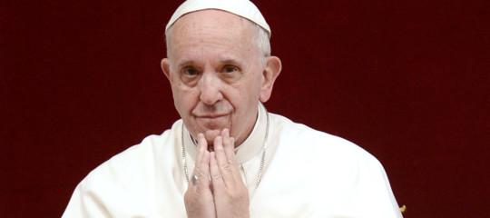 I difensori dell'inferno. Le inutili polemiche sulla frase del Papa riportata daScalfari