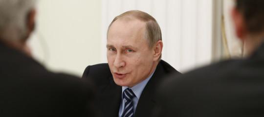Ex spia, Mosca convoca gli ambasciatori di Italia e altri 5 Paesi europei