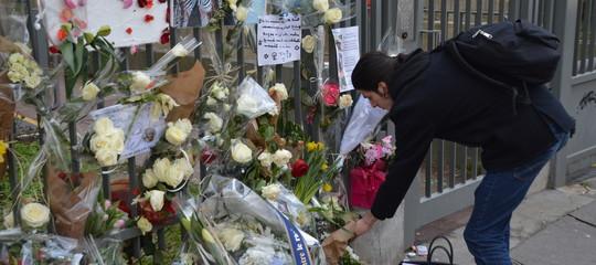 Antisemitismo in Europa,quel'vento revisionista' diventatomainstream