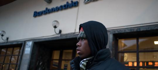"""Migranti: Bardonecchia diventa caso politico. Farnesina """"risposte chiare da Macron"""""""