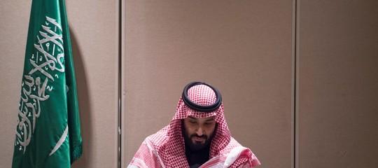 Iran e Arabia Saudita parlano ormai apertamente di guerra