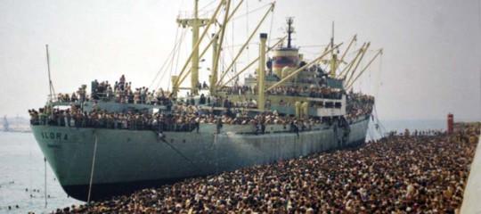 Migranti: accordoIsraele-Onu sui migranti 'indesiderati': saranno trasferiti in paesi dell'Occidente