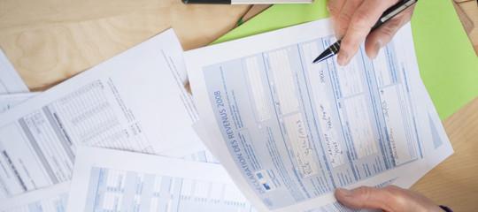 Guida alle scadenze fiscali di aprile