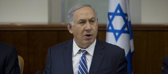 Migranti: Netanyahu ha annullato l'accordo con Unhcr