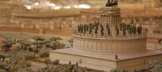 """La """"Grande Strategia"""" dei doganieri francesi? Un fallimento storico"""