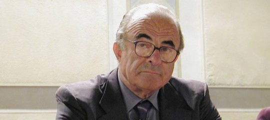 Addio ad Arrigo Petacco, giornalista e storico