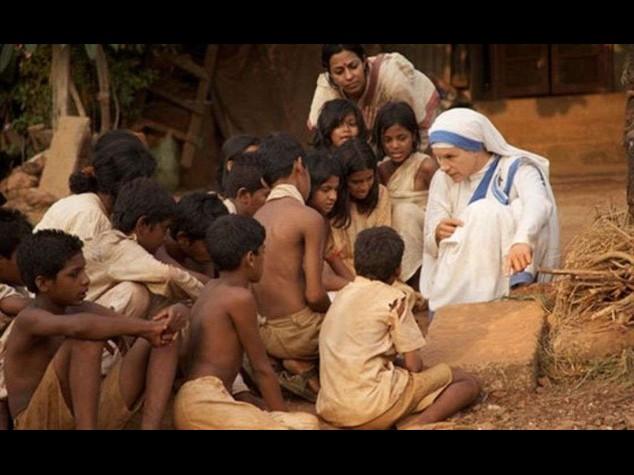 Festival 'Mirabile Dictu': premiati il film sui martiri di Barbastro e il ritratto 'intimo' di madre Teresa