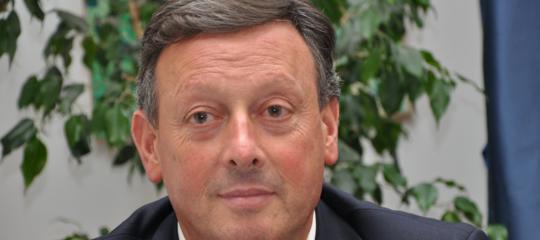 Ex deputato siciliano della LegaSalvino Caputoarrestatoper voto di scambio