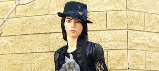 La donna che ha sparato dentro la sede diYouTubevoleva salvare gli animali