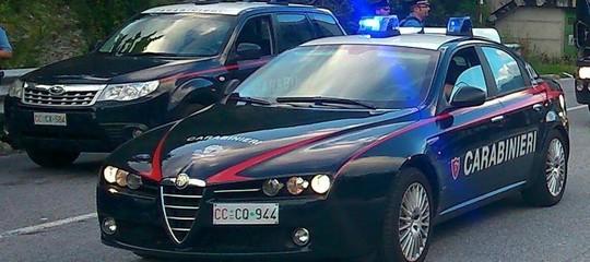 Cosimo Balsamo, il killer di Brescia, si è ucciso