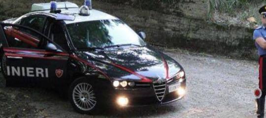 Si è ucciso il killer che ha seminato il terrore nella provincia di Brescia