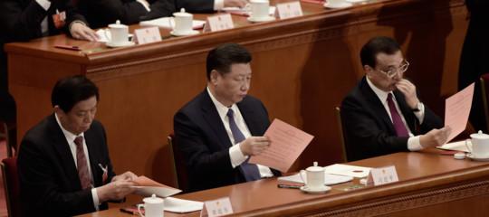 Qual è il gioco politico dietro la guerra dei dazi tra Usa e Cina