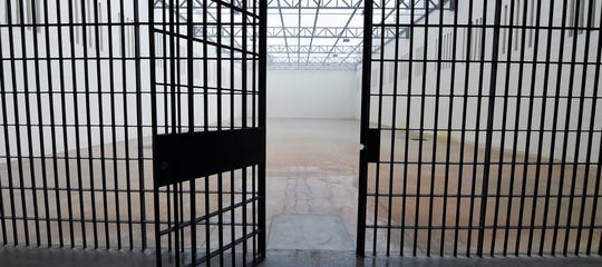 Le prigioni in Brasile da cui nessuno vuole scappare