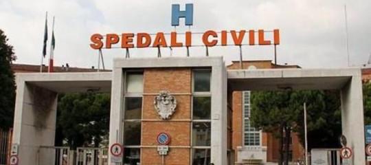 Bambina di 4 anni muore di otite a Brescia, ordinata l'autopsia